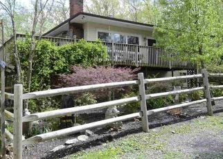 Pre Ejecución Hipotecaria en Pine Bush 12566 RED BARN RD - Identificador: 1544037188