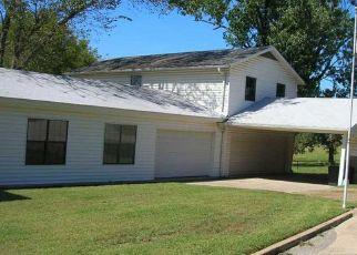 Pre Ejecución Hipotecaria en Uniontown 72955 BARCELONA RD - Identificador: 1544106840