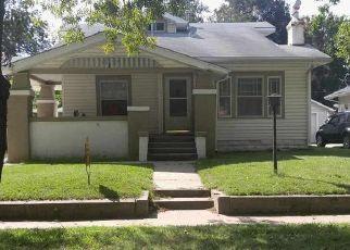 Pre Ejecución Hipotecaria en Arkansas City 67005 N A ST - Identificador: 1544112526