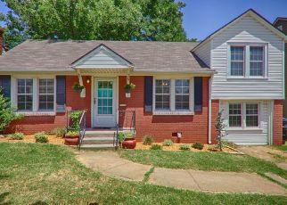 Pre Ejecución Hipotecaria en Oklahoma City 73107 NW 25TH ST - Identificador: 1544205824