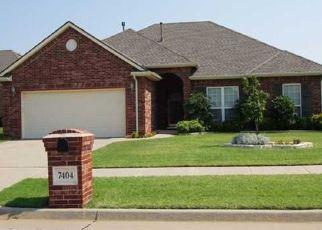 Pre Ejecución Hipotecaria en Oklahoma City 73142 NW 134TH ST - Identificador: 1544223779