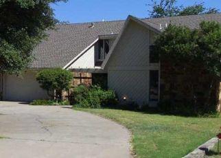 Pre Ejecución Hipotecaria en Oklahoma City 73132 N LAKEWAY DR - Identificador: 1544227719