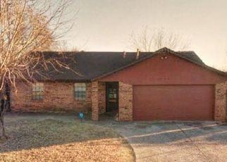 Pre Ejecución Hipotecaria en Oklahoma City 73115 OVERLAND DR - Identificador: 1544228591