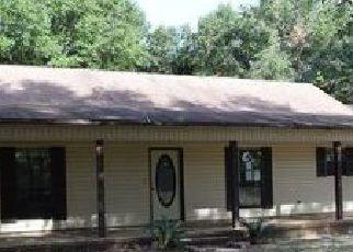 Pre Ejecución Hipotecaria en Crestview 32536 BARNES RD - Identificador: 1544261432