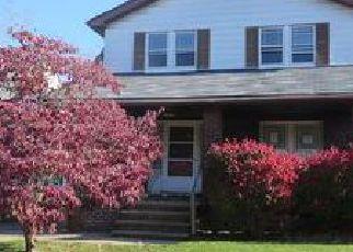 Pre Ejecución Hipotecaria en Cleveland 44125 E 85TH ST - Identificador: 1544381891