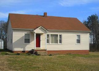Pre Ejecución Hipotecaria en Taylorsville 28681 WILL WILSON LN - Identificador: 1544700284