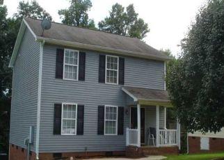 Pre Ejecución Hipotecaria en Greensboro 27401 MOUNTAIN RDG - Identificador: 1544717816