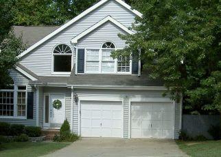 Pre Ejecución Hipotecaria en Greensboro 27455 THAMES CT - Identificador: 1544720430