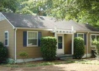 Pre Ejecución Hipotecaria en Greensboro 27407 S HOLDEN RD - Identificador: 1544742332