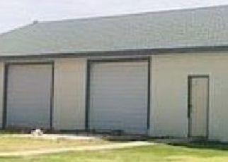Pre Ejecución Hipotecaria en Hobbs 88242 W MILLEN DR - Identificador: 1544979722