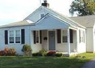 Pre Ejecución Hipotecaria en Wilmington 19808 MONTCLAIR AVE - Identificador: 1545149651