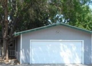 Pre Ejecución Hipotecaria en Gardnerville 89410 ANTARES AVE - Identificador: 1545233747