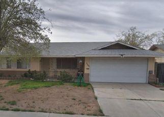 Pre Ejecución Hipotecaria en Las Vegas 89142 RENAULT AVE - Identificador: 1545239429
