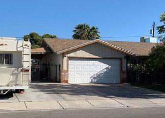 Pre Ejecución Hipotecaria en Las Vegas 89104 E CINCINNATI AVE - Identificador: 1545269660