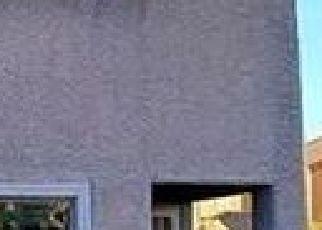Pre Ejecución Hipotecaria en Las Vegas 89148 WHATLEY ST - Identificador: 1545272725