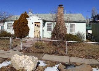Pre Ejecución Hipotecaria en Flagstaff 86001 W SULLIVAN AVE - Identificador: 1545477247