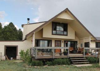Pre Ejecución Hipotecaria en Mormon Lake 86038 LOTS A LUCK LN - Identificador: 1545480764