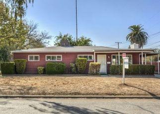 Pre Ejecución Hipotecaria en San Bernardino 92404 ELM AVE - Identificador: 1545536826