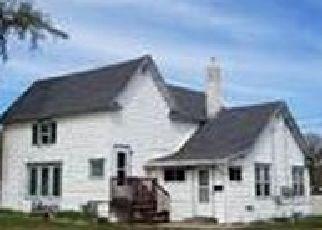 Pre Ejecución Hipotecaria en Brainerd 56401 OAK ST - Identificador: 1545675208