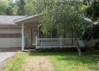 Pre Ejecución Hipotecaria en Zumbro Falls 55991 HIGHWAY 60 - Identificador: 1545676979