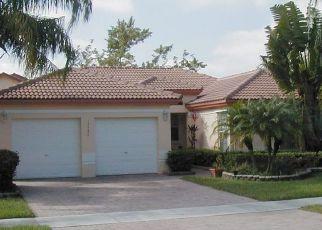 Pre Ejecución Hipotecaria en Miami 33196 SW 147TH ST - Identificador: 1546001510