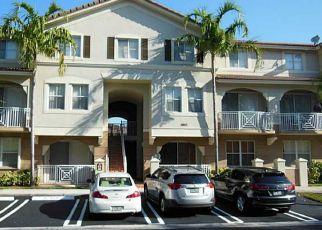Pre Ejecución Hipotecaria en Miami 33174 W FLAGLER ST - Identificador: 1546003253