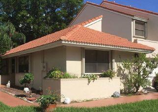 Pre Ejecución Hipotecaria en Miami 33180 HELMSMAN DR - Identificador: 1546058443