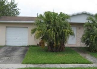 Pre Ejecución Hipotecaria en Miami 33157 SW 159TH TER - Identificador: 1546105303