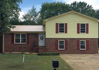 Pre Ejecución Hipotecaria en Huntsville 35803 SOUTHPARK BLVD SW - Identificador: 1546383867