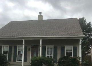 Pre Ejecución Hipotecaria en Baton Rouge 70814 BLACKSTRAP AVE - Identificador: 1546591459