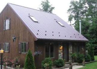Pre Ejecución Hipotecaria en Manheim 17545 MOUNTAIN RD - Identificador: 1546792941