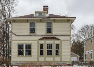 Pre Ejecución Hipotecaria en Highland Park 60035 RIDGEWOOD DR - Identificador: 1546934839
