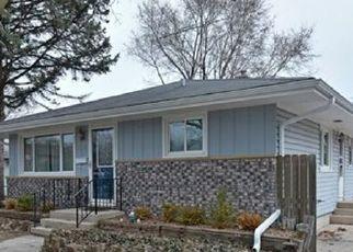 Pre Ejecución Hipotecaria en Winthrop Harbor 60096 FRANKLIN AVE - Identificador: 1546956289