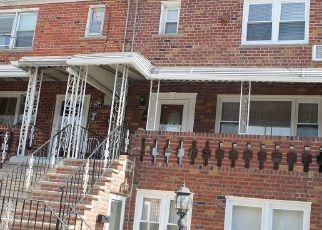 Pre Ejecución Hipotecaria en Brooklyn 11236 KAUFMAN PL - Identificador: 1547013672