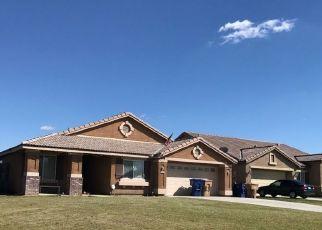 Pre Ejecución Hipotecaria en Bakersfield 93314 ELK RUN CT - Identificador: 1547082422