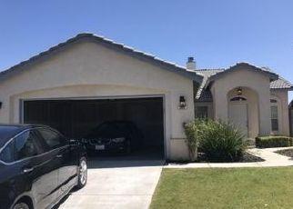 Pre Ejecución Hipotecaria en Bakersfield 93308 W PILOT AVE - Identificador: 1547103452