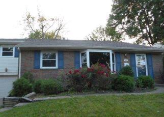 Pre Ejecución Hipotecaria en Cincinnati 45218 JUNEFIELD AVE - Identificador: 1547123598