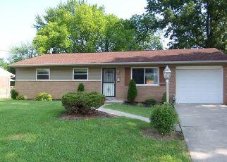 Pre Ejecución Hipotecaria en Cincinnati 45231 FULBOURNE DR - Identificador: 1547128410