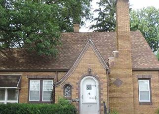 Pre Ejecución Hipotecaria en Terre Haute 47803 FARRINGTON ST - Identificador: 1547136744