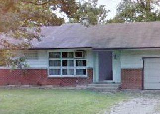 Pre Ejecución Hipotecaria en Cincinnati 45211 RACE RD - Identificador: 1547151179