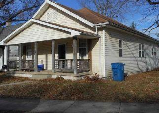 Pre Ejecución Hipotecaria en West Terre Haute 47885 W JOHNSON AVE - Identificador: 1547202883