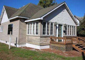 Pre Ejecución Hipotecaria en West Terre Haute 47885 N 8TH ST - Identificador: 1547218642
