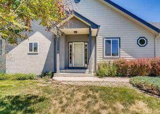 Pre Ejecución Hipotecaria en Denver 80215 W 13TH PL - Identificador: 1547591798