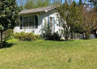 Pre Ejecución Hipotecaria en Gardendale 35071 MARSHALL DR - Identificador: 1547612819
