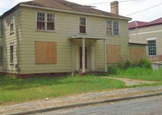 Pre Ejecución Hipotecaria en Birmingham 35206 85TH ST S - Identificador: 1547650930