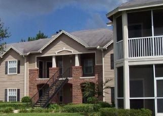 Pre Ejecución Hipotecaria en Jacksonville 32246 GATE PKWY N - Identificador: 1547695594