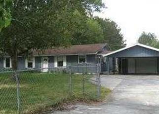 Pre Ejecución Hipotecaria en Jacksonville 32218 DEWANNA RD - Identificador: 1547728891