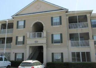 Pre Ejecución Hipotecaria en Jacksonville 32216 BEACH BLVD - Identificador: 1547761731