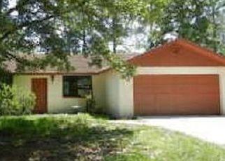 Pre Ejecución Hipotecaria en Jacksonville 32246 MINGLEWOOD DR - Identificador: 1547776623