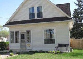 Pre Ejecución Hipotecaria en Sioux City 51106 4TH AVE - Identificador: 1547813856